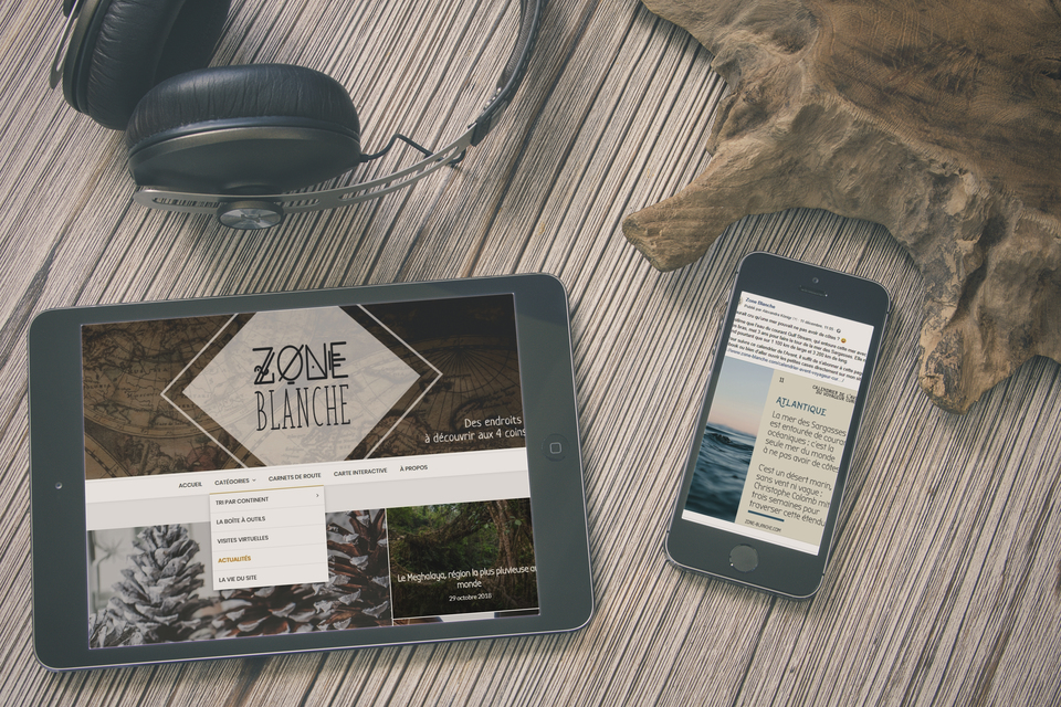 zone-blanche-homepage
