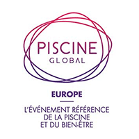 Client Piscine Global Europe