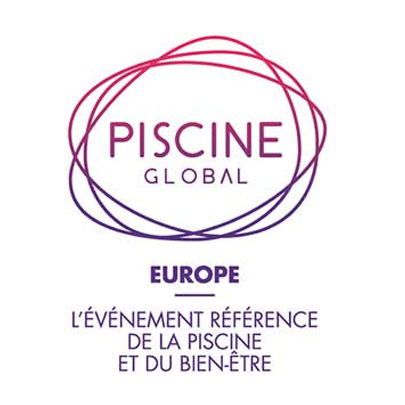 Logo de Piscine Global Europe