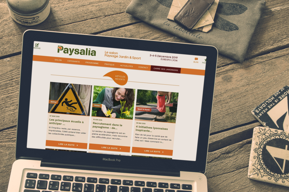 blog-paysalia
