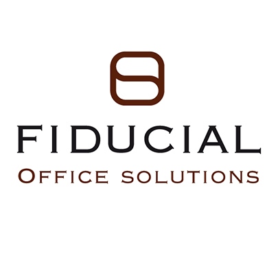 Logo Fiducial Office Solutions