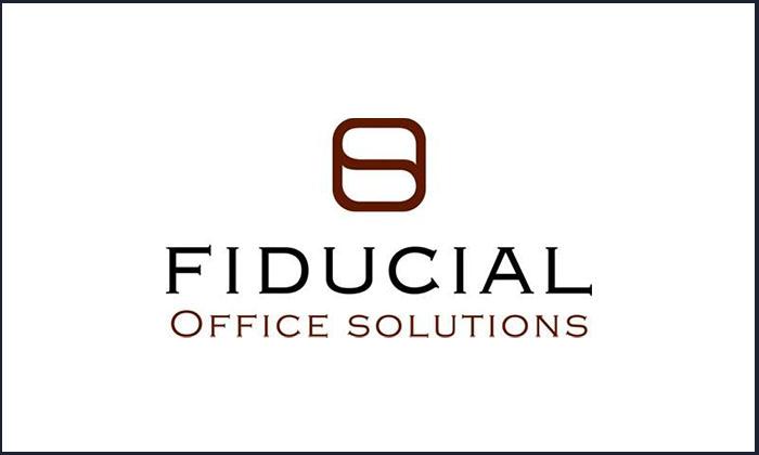 Fiducial Office Solutions, fournitures de bureau