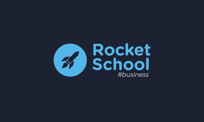 Rocket School, école de marketing